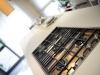 barsanti-arredamenti-showroom-60