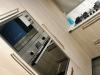 barsanti-arredamenti-showroom-68