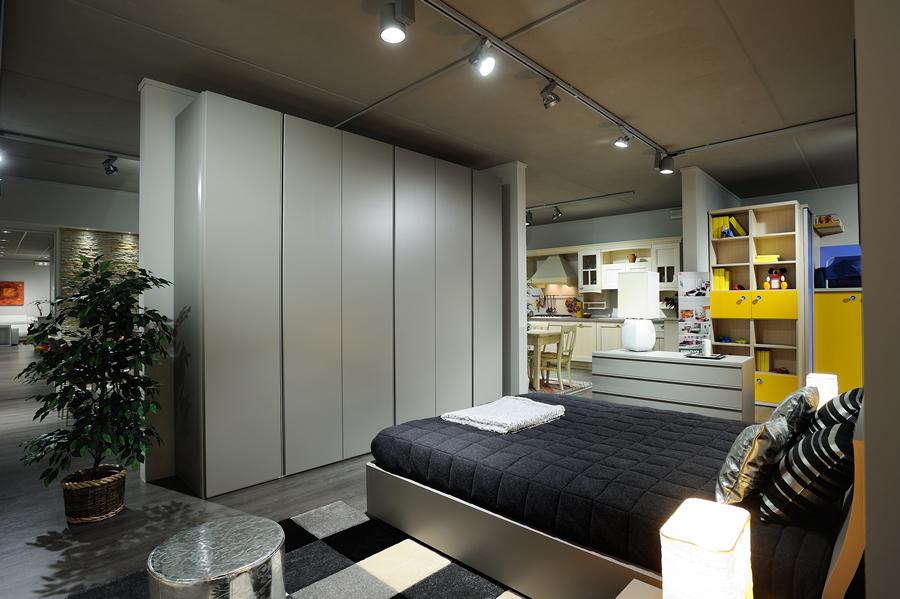 barsanti-arredamenti-showroom-09