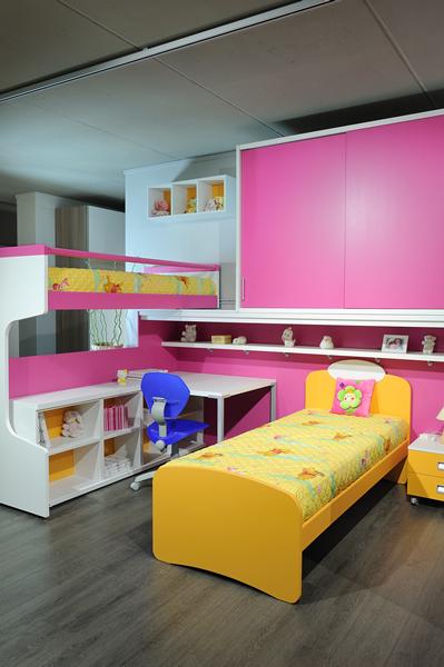barsanti-arredamenti-showroom-13