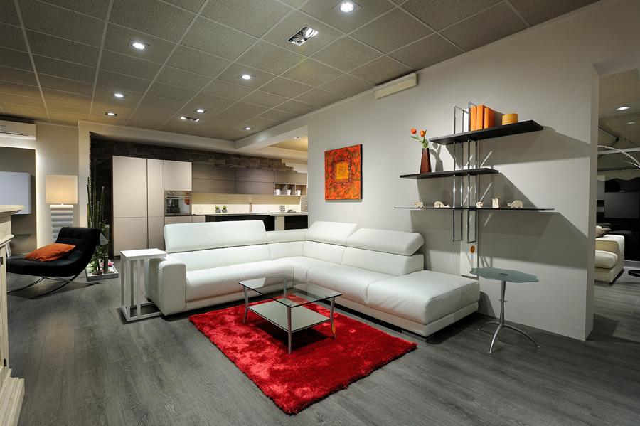 barsanti-arredamenti-showroom-31