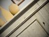 barsanti-arredamenti-showroom-64