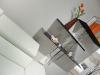 barsanti-arredamenti-showroom-65