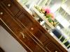 barsanti-arredamenti-showroom-69