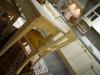 barsanti-arredamenti-showroom-71