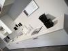 barsanti-arredamenti-showroom-74