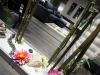 barsanti-arredamenti-showroom-76