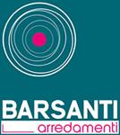 Arredamenti Barsanti – Diecimo – Lucca